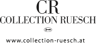 collectionruesch