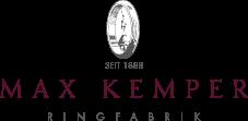 logo_max-kemper-ringfabrik
