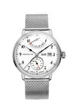 Zeppelin Uhren Modell 7060M-1