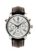 zeppelin Uhren Modell 7612-4