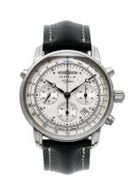 Zeppelin Uhren Modell 7618-1