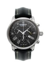 Zeppelin Uhren Modell 7682-2