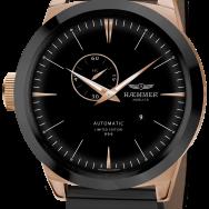 Haemmer Germany – Juwelier Rassmann